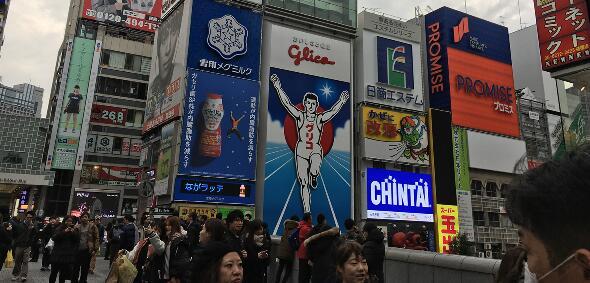 日本在籍留学生人数突破31万人,早大留学生人数最多!