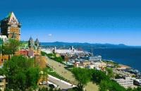 留学加拿大签证办理两个要点
