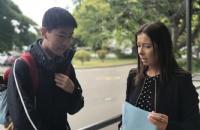 官宣:新西兰周四进入二级警戒!5月18日所有学生可以返校!专家:这个危险不能忽视