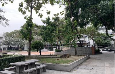 泰国教育部重申7月1日复课时间不变