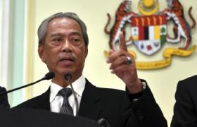 马来西亚行动管制令再次延期至6月9日