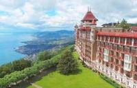 瑞士热门课程揭秘 | SHMS一年制硕士精品课程到底学什么?