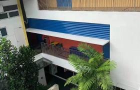 留学新加坡私立中小学就读院校推荐