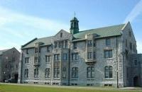 你都了解加拿大优质院学校周围的房租吗?