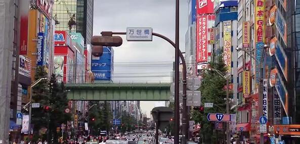 """""""日本入籍""""与""""日本永驻"""",哪个更适合留在日本?"""