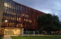 疫情后留学澳洲国立大学