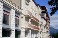 瑞士蒙特勒酒店管理大学课程特色