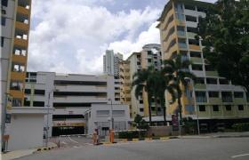 申请新加坡绿卡最容易的方式大揭秘