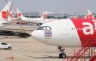 泰国民航局批准5机场全天候开放