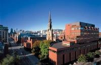 疫情后留学魁北克大学