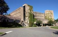 去圣文森特山大学留学,优势竟然这么多