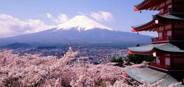 速报:JASSO宣布取消6月日本留学生考试!