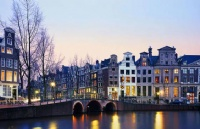 荷兰鹿特丹管理学院政策更新
