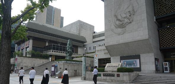 留学生入境韩国的几个注意事项
