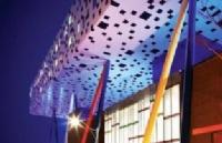 安大略艺术设计学院为何如此受欢迎