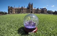 澳洲部分高校5月申请政策更新汇总!