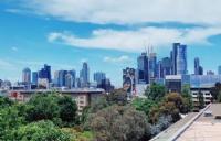 澳洲境内的留学生在签证方面需要注意什么?