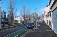 澳疫情渐缓,新南威尔士大学开启恢复计划