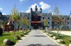 备受推崇的IMI瑞士国际酒店管理学院到底是什么样的?