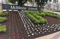 早准备非常关键!恭喜S同学成功斩获麦克马斯特大学offer!