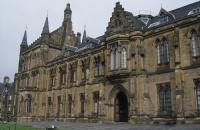 本科成绩差不等于绝缘于英国名校,逆袭获录英国格拉斯哥大学offer