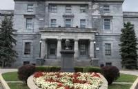 世界排名领先,麦吉尔大学到底有多优秀!