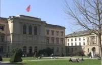 聊一聊日内瓦商学院,申请要求有哪些?