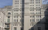 从全军覆没到录取大满贯,实现逆袭的她喜提英国伦敦大学学院录取