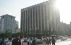 首尔市教育厅公布最新线下开学方案!