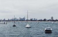 澳洲留学碰到这些常见问题,该怎么做?