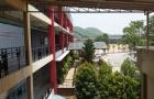 英迪大学--马来西亚高等教育引领者