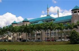 马来西亚留学,最具优势的国外留学去向!