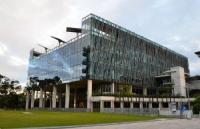 最新!南澳1380万澳元国际学生支持计划申请细则出炉啦!