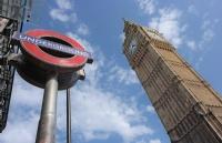 What?2020年英国留学意愿不降反涨了67%?!