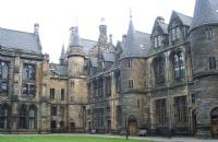 英国留学抵押金需要注意哪些事项?