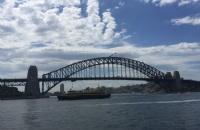 澳洲留学该怎样申请研究生呢?