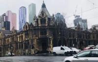 澳大利亚天主教大学回国就业真实现状