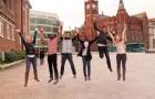 官方发布退学费声明!英国大学学生有望申请退学费?