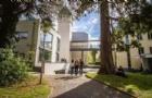 为什么选择巴特洪内夫国际应用技术大学,优势竟然这么多?