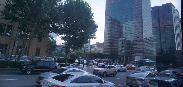 重磅:韩国将对留学生简化D类签证办理流程!