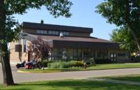 加拿大安大略艺术设计学院条件