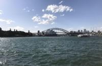 澳洲留学需要考虑的问题有哪些呢?