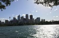 澳大利亚圣母大学国内认可度高吗