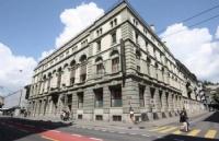 为什么选择去恺撒里兹酒店管理大学,特色有啥?