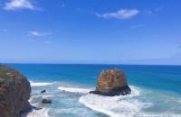 2020年留学澳洲有哪些优势?