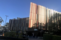 终于等到你!麦考瑞大学考试时间表出炉!图书馆也即将开放!
