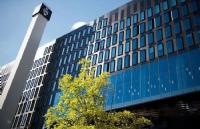 阿姆斯特丹大学 | 5月最新校园政策