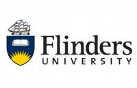弗林德斯大学最新政策