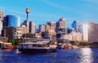 澳洲留学:这九大高就业率的专业不容错过!