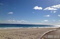 澳大利亚圣母大学,中国学生最青睐的留学院校